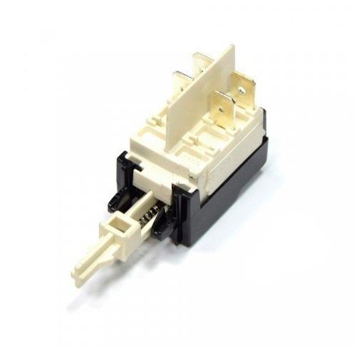 Кнопка включения выключения для стиральной машины Beko 2833840100
