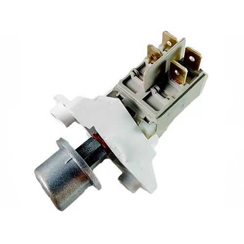 Кнопка включения выключения для стиральной машины Beko 2883500200