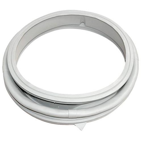 Манжета люка, прокладка двери для стиральной машины Samsung Diamond DC64-02857A