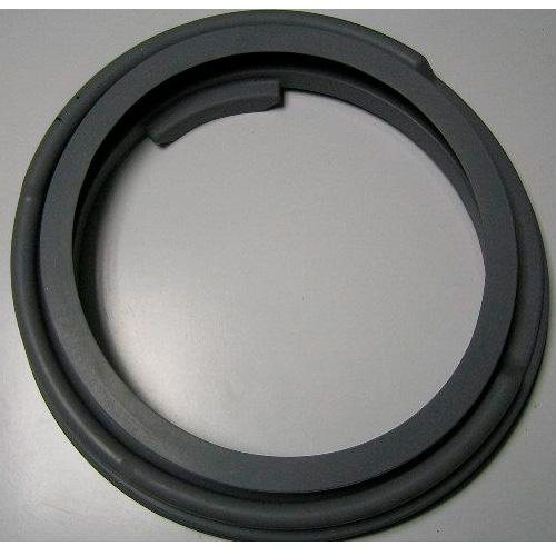 Манжета люка, прокладка двери для стиральной машины Samsung DC64-00374B