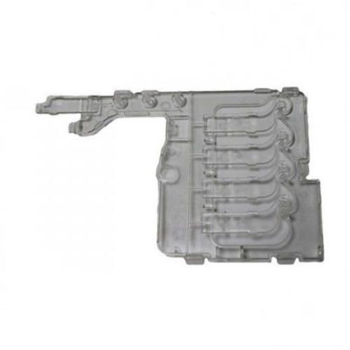 Пластиковая панель для стиральной машины Gorenje 182268