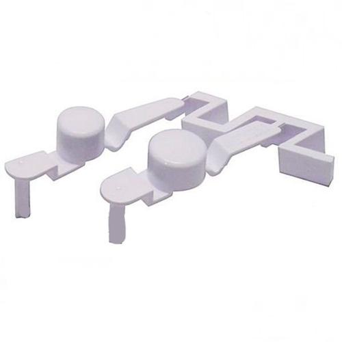 Блок кнопок для стиральной машины Whirlpool 481241029503