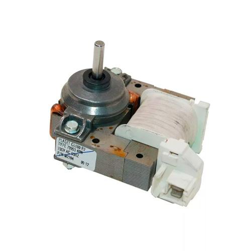 Мотор сушки стиральной машины Hotpoint-Ariston INDESIT 278310