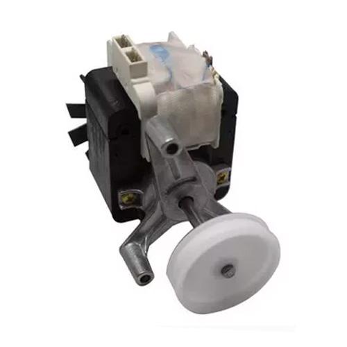 Мотор сушки стиральной машины Electrolux, Zanussi, AEG 1322337039