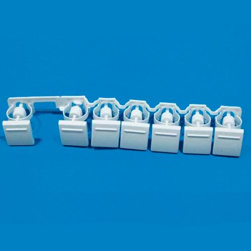 Блок кнопок для стиральной машины Electrolux, Zanussi, AEG 4055113726