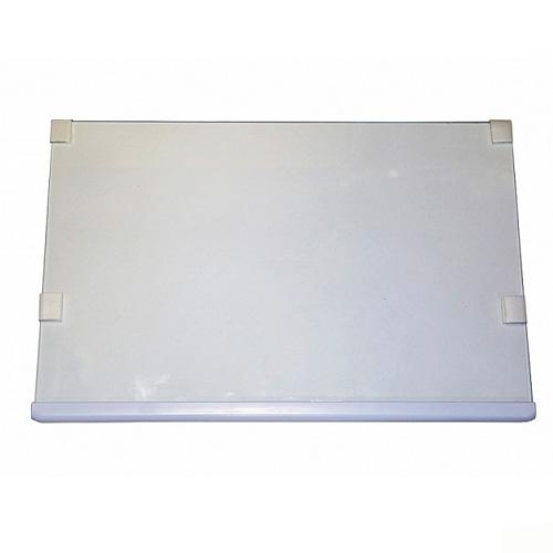 Полка для холодильника Атлант Минск 371320307100