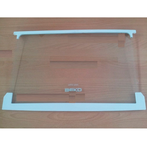 Полка для холодильника Beko 4561820100