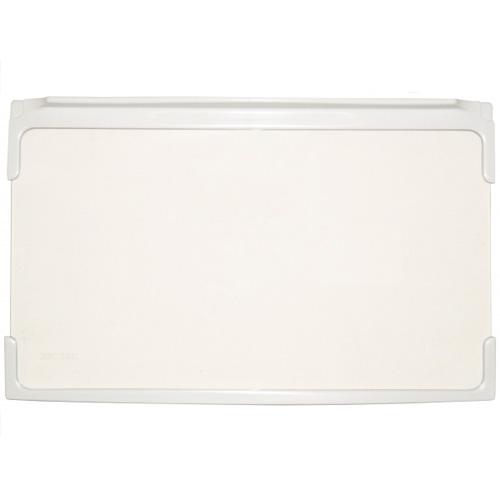 Полка для холодильника Electrolux, Zanussi, AEG 50287287002