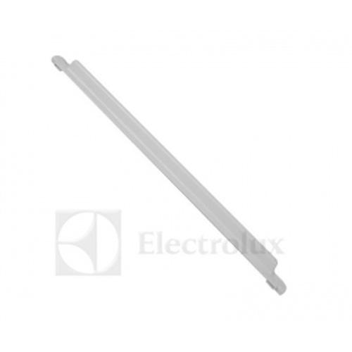 Обрамление полки для холодильника Electrolux, Zanussi, Aeg 2231065166