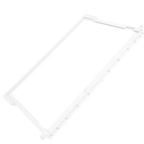 Полка (стекло) для холодильника Electrolux, Zanussi, AEG 2426294365