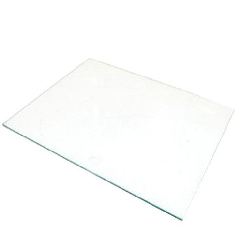 Полка (стекло) для холодильника Electrolux, Zanussi, AEG 2426294282