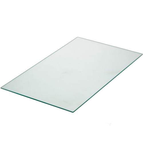 Полка (стекло) для холодильника Electrolux, Zanussi, AEG 2249061140