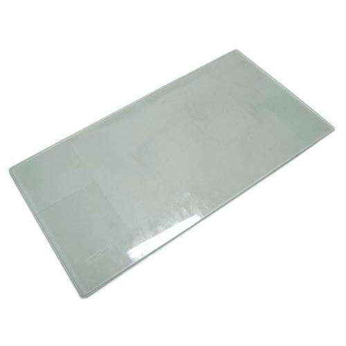 Полка (стекло) для холодильника Electrolux, Zanussi, AEG