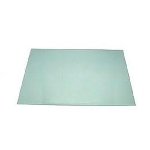 Полка (стекло) для холодильника Electrolux, Zanussi, AEG 2085606016