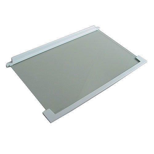 Полка для холодильника Electrolux, Zanussi, AEG 2425099476
