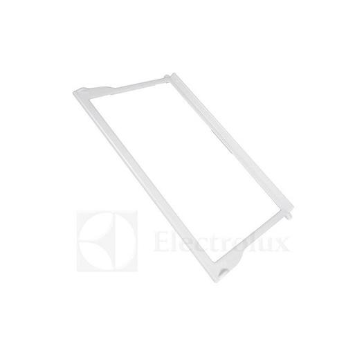 Обрамление полки для холодильника Electrolux, Zanussi, AEG 2081960011