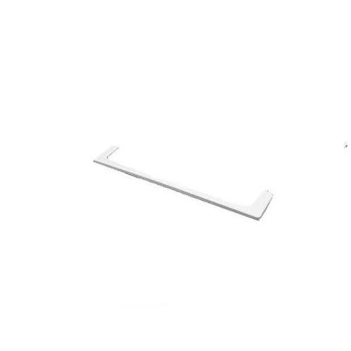 Обрамление полки для холодильника Hotpoint-Ariston Indesit 086379