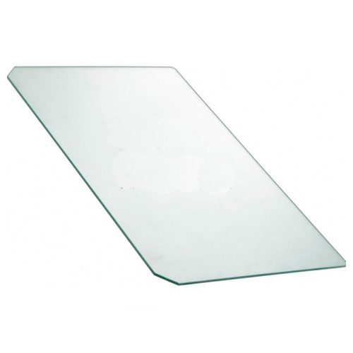 Полка (стекло) для холодильника Hotpoint-Ariston Indesit 280888