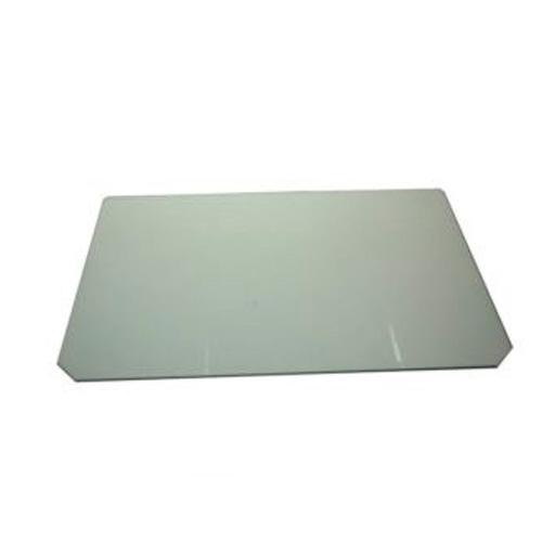 Полка (стекло) для холодильника Hotpoint-Ariston Indesit 280893