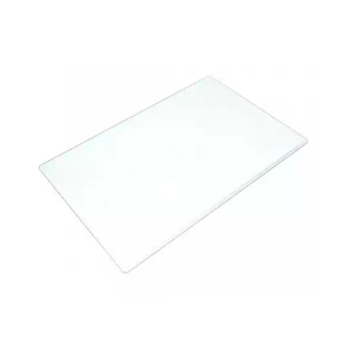 Полка (стекло) для холодильника Hotpoint-Ariston Indesit 372745