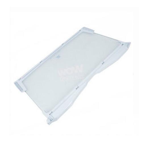 Полка для холодильника Indesit Hotpoint-Ariston 111549