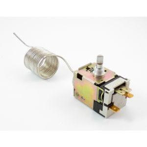 Термостат для холодильника ТАМ-133