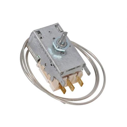 Термостат для холодильника Indesit Hotpoint-Ariston 851154