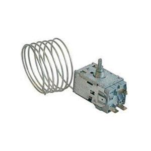 Термостат для холодильника Indesit Hotpoint-Ariston 289013 DANFOSS 077B3509 L