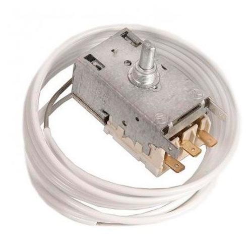Термостат для холодильника Indesit Hotpoint-Ariston 851095 Original