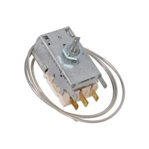 Термостат для холодильника Electrolux, Zanussi, AEG 2262319136