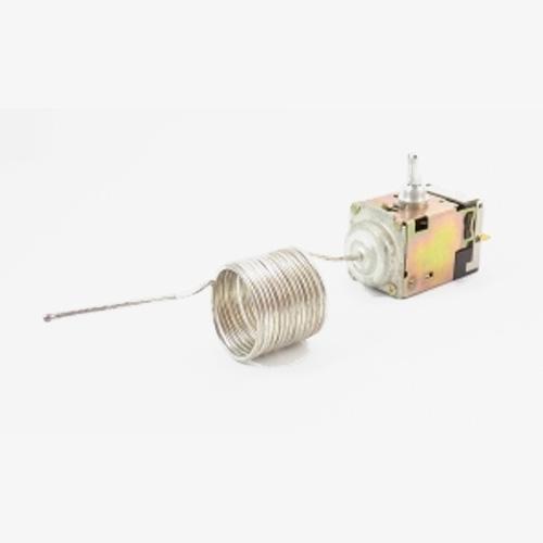 Термостат для холодильника Indesit Hotpoint-Ariston ТАМ 133-1М-91-1,5-4,8-1-А 851092 Original