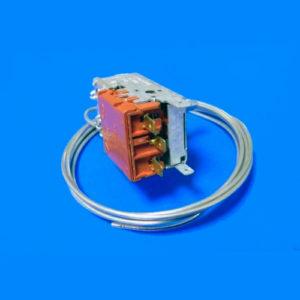 Термостат для холодильника Indesit Hotpoint-Ariston K59-Q1902 265859 Original