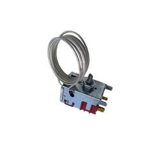 Термостат для холодильника Electrolux, Zanussi, AEG 2063979740