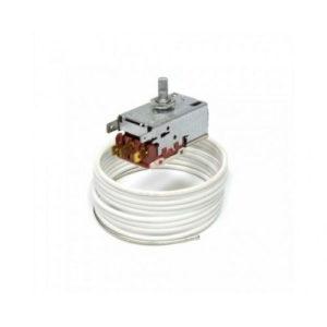 Термостат для холодильника Electrolux, Zanussi, AEG 2146257015