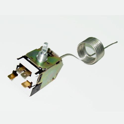 Термостат для холодильника ТАМ-112