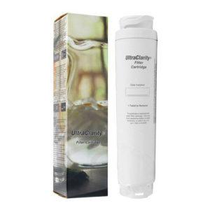 Водяной фильтр для холодильника Bosch, Siemens, Neff, Gaggenau 644845 / 740560