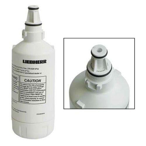 Водяной фильтр для холодильника Liebherr 7440002 Оригинал