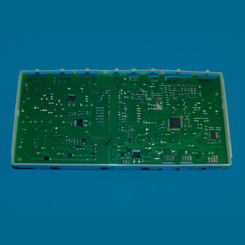 Электронный блок управления для холодильника Gorenje 451314