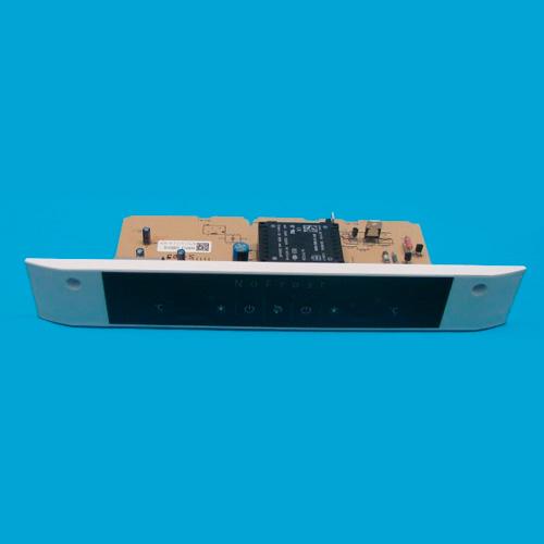 Электронный блок управления для холодильника Gorenje 464911