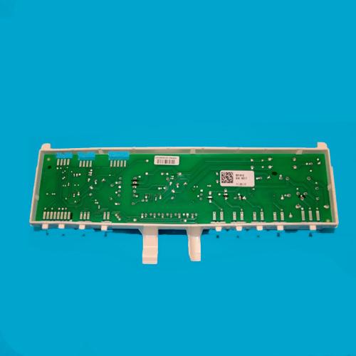 Электронный блок управления для холодильника Gorenje 632001
