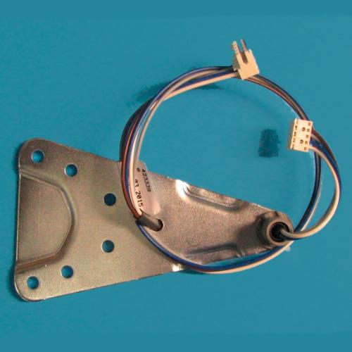 Шлейф (проводка) для холодильника Gorenje 535541