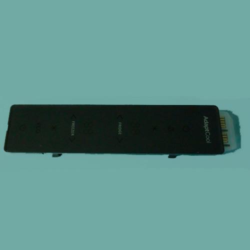 Электронный блок управления (дисплей) для холодильника Gorenje 573554