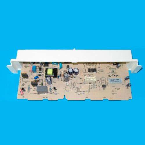 Электронный блок управления для холодильника Gorenje 115579