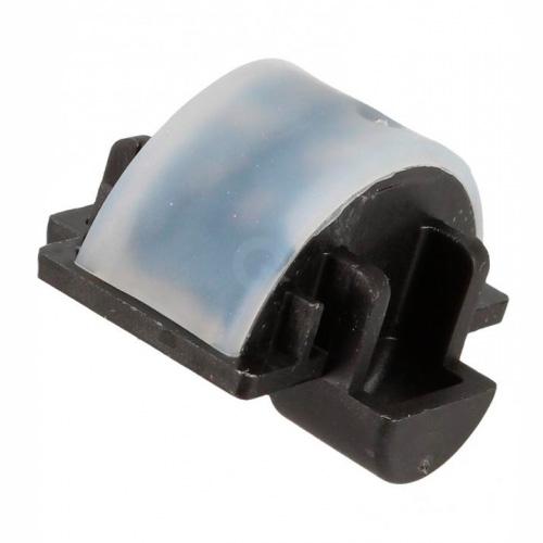 Ножка ролик стиральной машинки Electrolux, Zanussi, AEG 1085307013