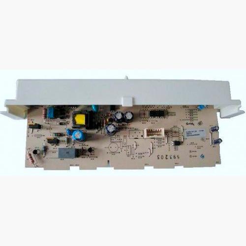 Электронный блок управления для холодильника Gorenje 171161
