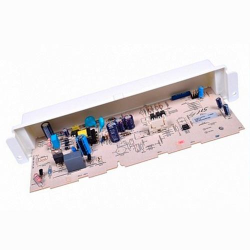 Электронный блок управления для холодильника Gorenje 113955