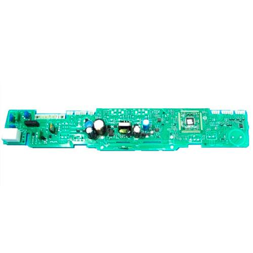 Электронный блок управления для холодильника Hotpoint-Ariston Indesit 293400 / C00293400