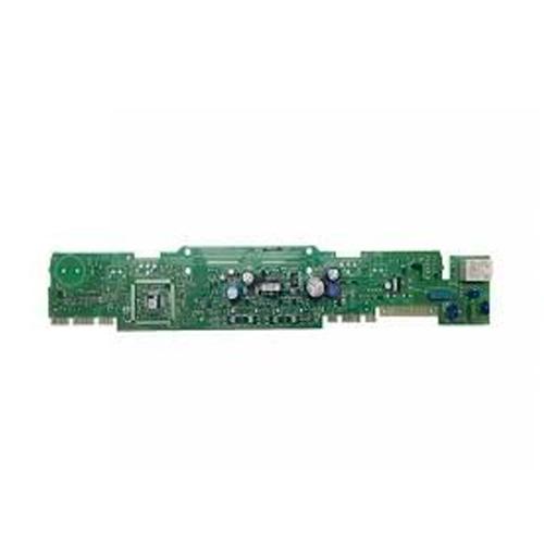 Электронный блок управления для холодильника Indesit C00293259 / 293259