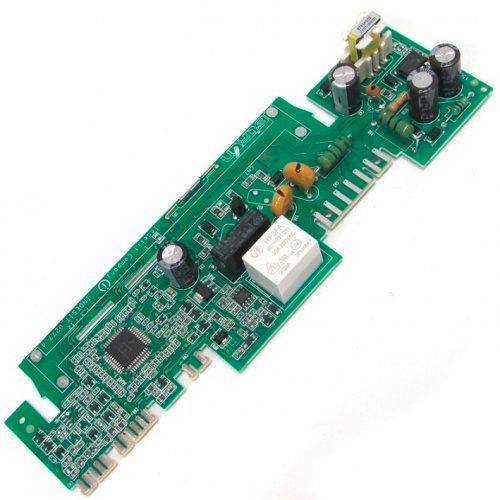 Электронный блок управления для холодильника Indesit C00306865 / 306865