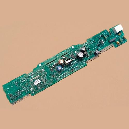 Электронный блок управления для холодильника Hotpoint-Ariston Indesit 292772 / C00292772